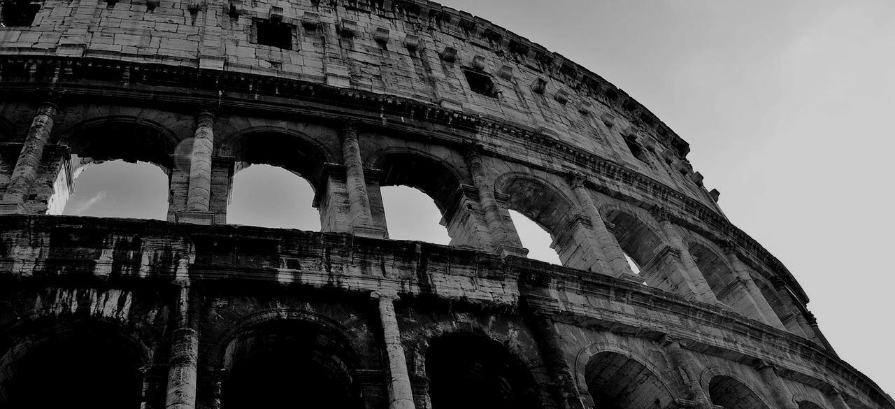 Roma-Convegno-darken