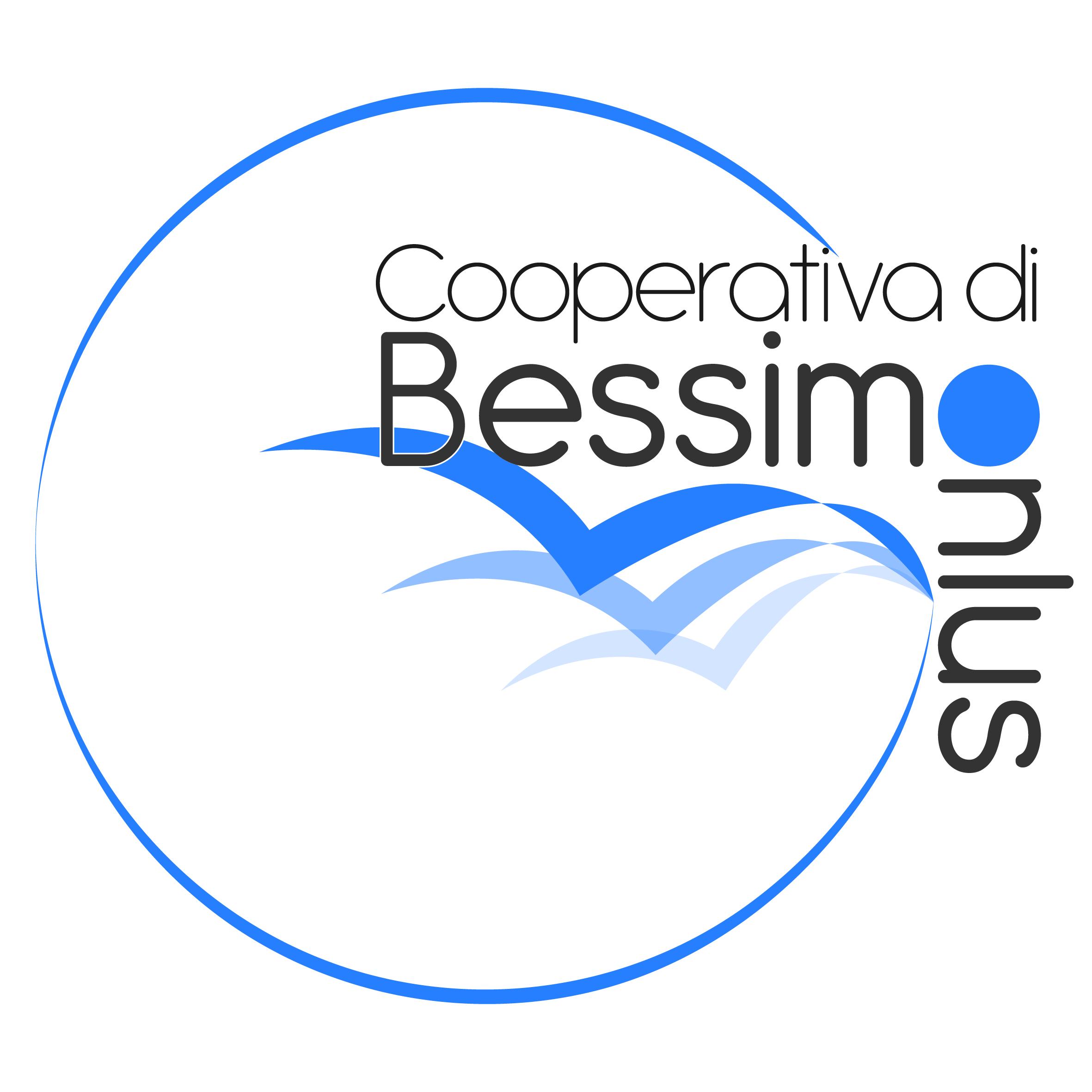 Cooperativa Di Bessimo (Concesio, BS)