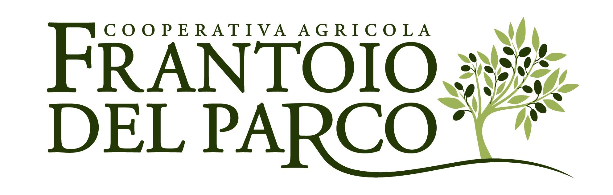 Cooperativa Frantoio del Parco (Rispescia, GR)