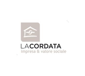 Cooperativa La Cordata (Milano)