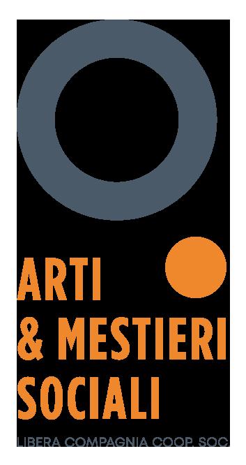 Cooperativa Libera Compagnia di Arti & Mestieri Sociali (San Donato Milanese, MI)