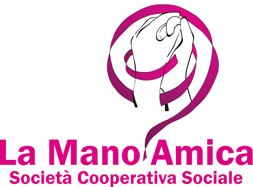 Cooperativa La Mano Amica (Lucca)